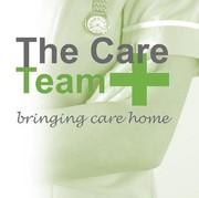 Healthcare Assistants - South Dublin